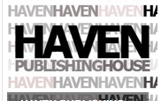 Haven Publishing and Entertainment
