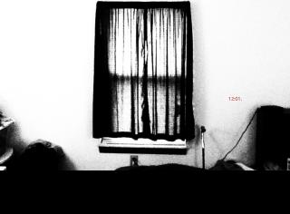 digital set image