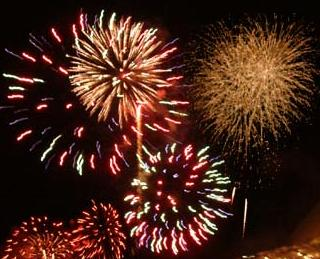 I stole this image from somewhere, and I don't care at the moment.  (It's a picture of Fireworks if you couldn't tell)