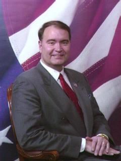 Robert Gerald Lorge