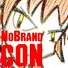 NoBrandCon