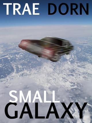 small galaxy