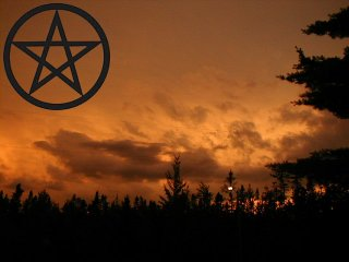Wicca - Covens, Circles, and Solitaries